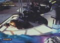 Star Trek Voyager Closer to Home Trading Card 180