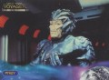 Star Trek Voyager Closer to Home Trading Card 228