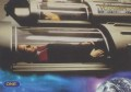 Star Trek Voyager Closer to Home Trading Card 238