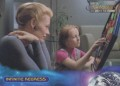 Star Trek Voyager Closer to Home Trading Card 246