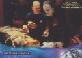Star Trek Voyager Closer to Home Trading Card 247