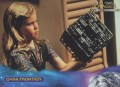 Star Trek Voyager Closer to Home Trading Card 254