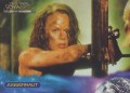 Star Trek Voyager Closer to Home Trading Card 261