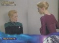 Star Trek Voyager Closer to Home Trading Card 264