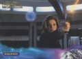Star Trek Voyager Closer to Home Trading Card 267