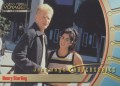 Star Trek Voyager Closer to Home Trading Card 269