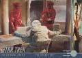 Star Trek The Original Series Season One Card 19