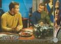Star Trek The Original Series Season One Card 29