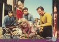 Star Trek The Original Series Season One Card 34