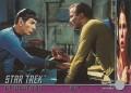 Star Trek The Original Series Season One Card 35