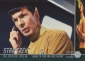 Star Trek The Original Series Season One Card 4