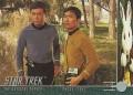 Star Trek The Original Series Season One Card 49