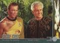 Star Trek The Original Series Season One Card 51
