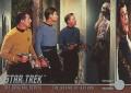 Star Trek The Original Series Season One Card 52
