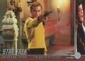 Star Trek The Original Series Season One Card 53
