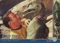 Star Trek The Original Series Season One Card 56