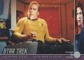 Star Trek The Original Series Season One Card 58