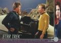 Star Trek The Original Series Season One Card 59