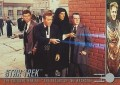 Star Trek The Original Series Season One Card 64