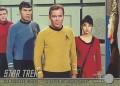 Star Trek The Original Series Season One Card 67