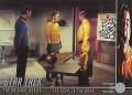 Star Trek The Original Series Season One Card 76
