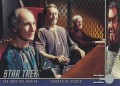 Star Trek The Original Series Season One Card 79