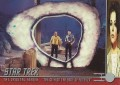 Star Trek The Original Series Season One Card 83