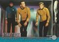Star Trek The Original Series Season One Card 9