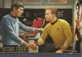Star Trek The Original Series Season One Card C13