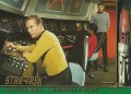Star Trek The Original Series Season One Card C25