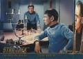 Star Trek The Original Series Season One Card C30