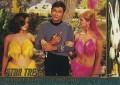 Star Trek The Original Series Season One Card C34