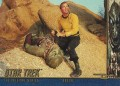 Star Trek The Original Series Season One Card C37