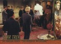 Star Trek The Original Series Season One Card C44