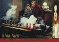 Star Trek The Original Series Season One Card C56