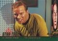 Star Trek The Original Series Season One Card P5