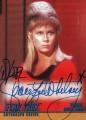 Star Trek The Original Series Season One Trading Card A5