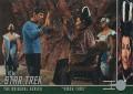 Star Trek The Original Series Season Two Trading Card 103