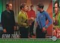 Star Trek The Original Series Season Two Trading Card 129
