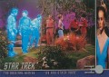 Star Trek The Original Series Season Two Trading Card 151