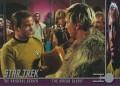 Star Trek The Original Series Season Two Trading Card 165