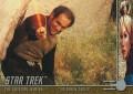 Star Trek The Original Series Season Two Trading Card 99