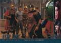 Star Trek The Original Series Season Two Trading Card B85