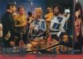 Star Trek The Original Series Season Two Trading Card B88