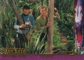 Star Trek The Original Series Season Two Trading Card C76