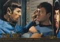 Star Trek The Original Series Season Two Trading Card C78