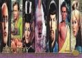 Star Trek The Original Series Season Two Trading Card Promo Card