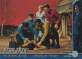 Star Trek The Original Series Season Three Trading Card 173