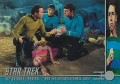 Star Trek The Original Series Season Three Trading Card 184