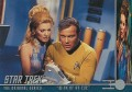 Star Trek The Original Series Season Three Trading Card 209